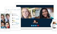 Download-skype-Messenger