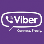 Download Viber Messaging App for Free Calls and Messages Everywhere