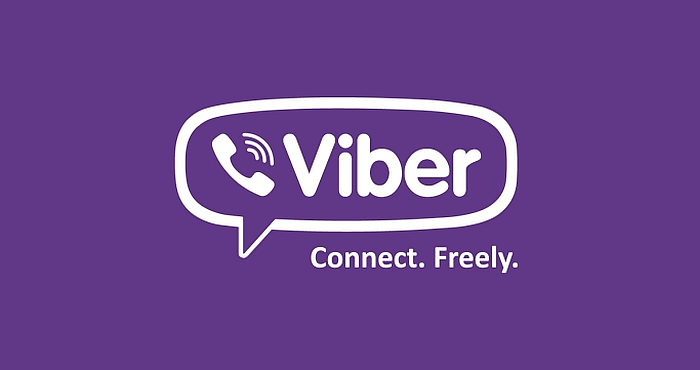 Download Viber | Download Messenger Free