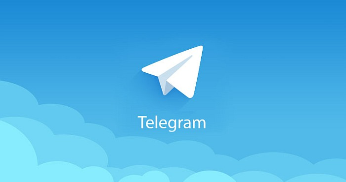 Is Telegram Messenger Secure Enough to Be Used for Office Communication?