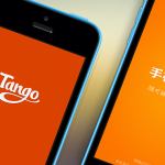Alibaba's Tango Lays Off 9% of Staff Following Failed Move into E-Commerce