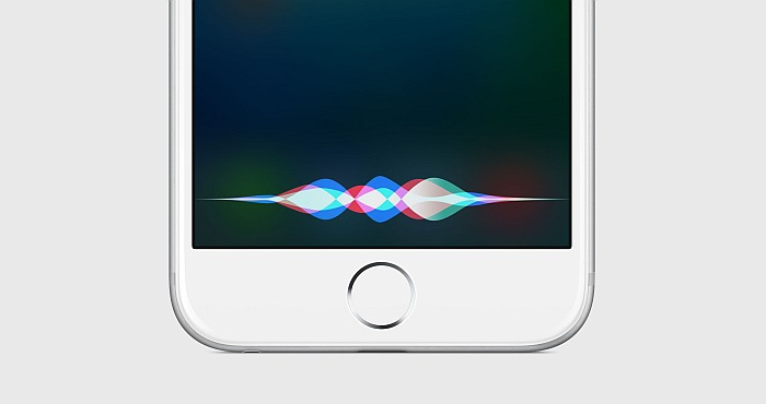 """Apple is working on """"Neural Engine"""" chip that will power AI on Apple Smart devices"""
