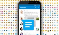 Google-Messenger-android-messages