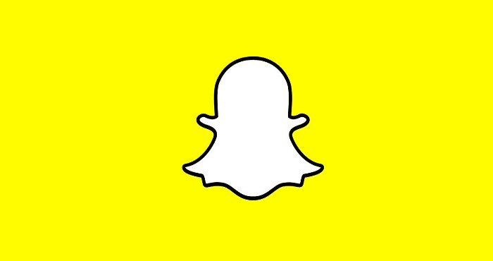 Download Snapchat App and Get All The Benefits