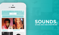 Sounds-Instagram