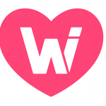 WeHeartIt App is an Image Sharing App for 30M Young Girls
