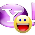 Why Download Yahoo Messenger?