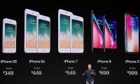 iPhone-8-iPhone 8-Plus-iPhone-X
