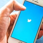 Twitter muting options for New Users or Strangers