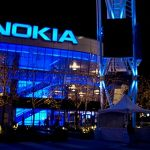 Nokia Acquisition Plan