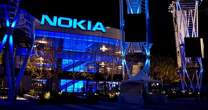 Nokia Acquisition Plan
