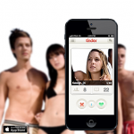 Start using Tinder App for Dating