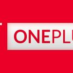 OnePlus Revolution