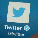 Twitter's Fabric Announces Unity SDK Support, Error Logging On iOS and tvOS