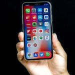 Download Messenger Apps for the new Apple iPhone X