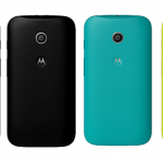 Best Smartphones 2015