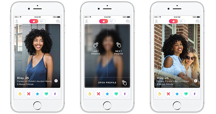 Wiith is the Best Tinder Alternative if you wish to Simply Make New Friends