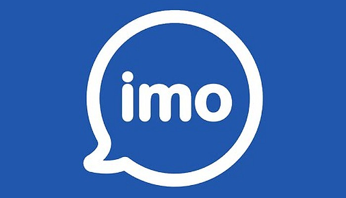 Is IMO Messenger App Secure?