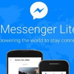 Facebook Messenger Lite 174.0.0.9.119 Beta is Available to Download